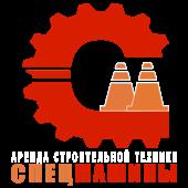 specmash-rm.ru