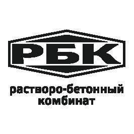 http://rbk12.ru/